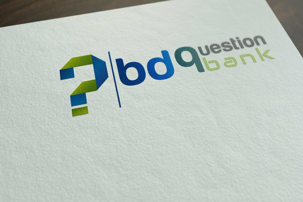 BQB Logo Mockup