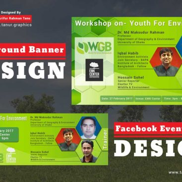 Project Banner YFE